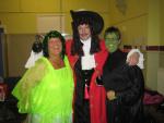 View the album 2008 - Peter Pan in Pantoland