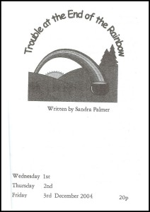 2004 - Trouble at the End of the Rainbow prog3