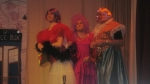View the album 2010 - Now That's What I Call Panto